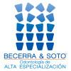 Odontología de Alta Especialización Becerro&Soto