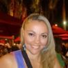 María Catalina Vargas Prado