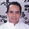 Leonardo Quintero Pizarro