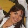 Herminia Castillo