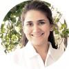 Dra. Adriana Machicado Villamizar
