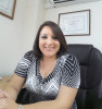 Viviana Moya Navarro
