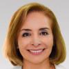 Imelda Izeta Gutiérrez