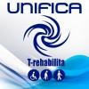 UNIFICA T- Rehabilita