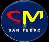 Central Médica San Pedro