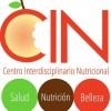 Centro Interdisciplinario Nutricional