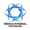 Medica Integral Coyoacán