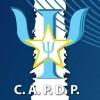 Centro de Atención Psicológica y Desarrollo Pedagógico