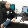Xavier Campos Quintana