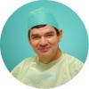 Centro del Ojo Dr. Dueñas