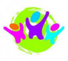 Centro para el Desarrollo Infantil CENDI