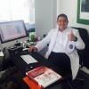 Roberto Carlos Fominaya Pardo
