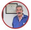 Bernal Eusse José Alberto
