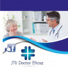 Mi Doctor Eficaz