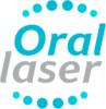 Oral Láser Unidad Estomatológica Las Vegas Ltda.
