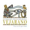 Fundación Oftalmológica Vejarano