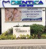 DENTICA Studio Dental
