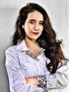 Ana Loaiza Tinizaray