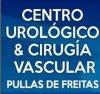 Centro Urológico y Cirugía Vascular Pullas De Freitas