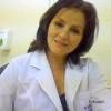 María Soledad Gutiérrez Pedreros
