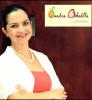 Consultorio Nutricional Sandra Bobadilla
