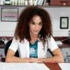 Nutrición Hoy. Cynthia Molidu