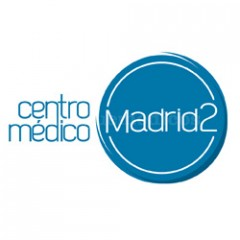 Centro Médico Madrid2