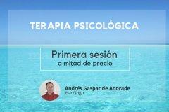 Andrés Gaspar de Andrade