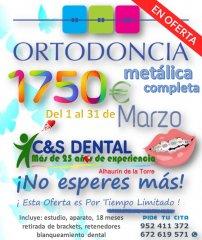 C&S Dental
