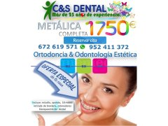 C&S Dental
