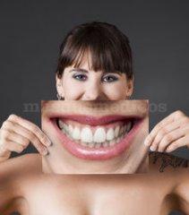 Clínica Dental y Estética Dermodent