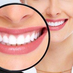 Clínica Dental Doctor Florit