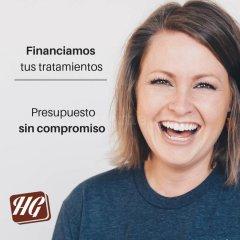 Mª Del Rosario Hernanz Perea