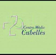 Centre Mèdic Cubelles