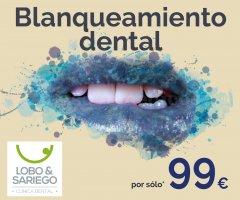 Clínica Dental Lobo y Sariego
