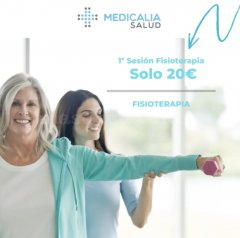 Clínica Medicalia
