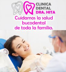 Clínica Dental Dra. Hita