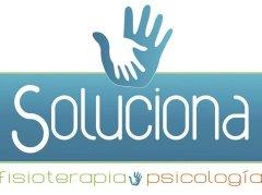 Soluciona Psicología Granada