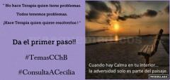 Cecilia Chavez Bowen