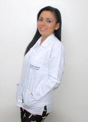 Leandra Lorena Prada Cruz