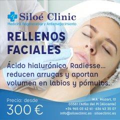 Siloé Clinic