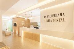 Doctor Valderrama Clínica Dental