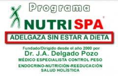Dr Delgado NutriSpa & Especialistas Control Peso