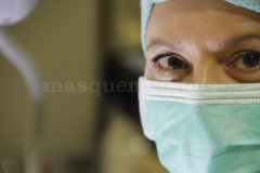 Dra. Ainhoa Placer