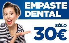 Clínica Dental Conde Duque