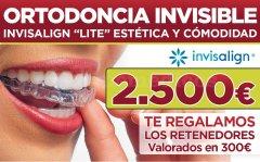 Clínica Dental Villaverde Alto