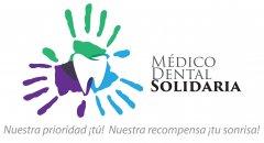 Clínica Médico Dental Solidaria