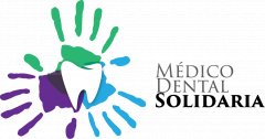 Clínica Médico Dental Solidaria