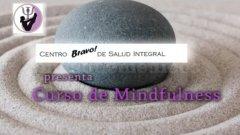 Centro Bravo de Salud Integral