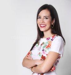 Lara Ferreiro